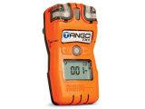 Tango 单气体检测仪