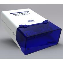 DHS TL2010S 中通量组织研磨仪