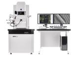 蔡司鎢燈絲掃描電鏡ZEISS EVO MA 25/LS 25