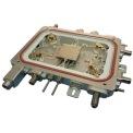 Instec HCP602GH温控ぷ探针台 霍尔效应测试