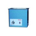 AS3120(铝)超声波清洗器