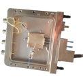 Instec HCP600GP温控探针台 磁吸▓式探针底座