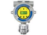 GTD-2000Tx 氧气和有毒气体检测仪