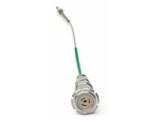 安捷伦液相色谱针座G1329-87017