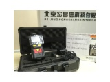 HCX400-4 复合式气体检测仪