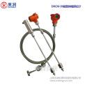 东润DRCM-99磁致伸缩高精度液位计