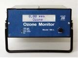 106L  紫外光臭氧分析仪