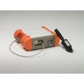 ASD TerraSpec4 礦物光譜儀