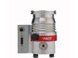 普发真空 HiPace® 80 涡轮分子泵