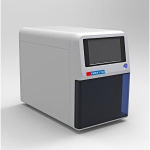 UNIEX-7700蒸发光散射检测器