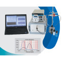 EKO DisperSizer DS-1 粒度分布▆分析器
