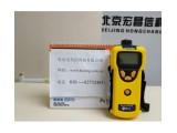 PGM-1600 三合一气体检测仪
