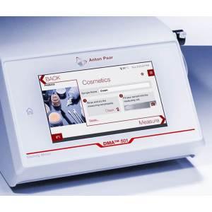 安东帕密度仪 DMA™ 501