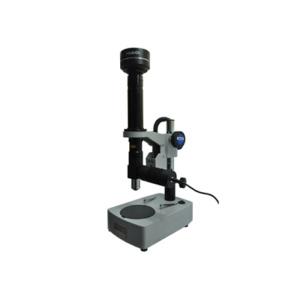MSHOT北京/天津/江西单筒荧光显微镜