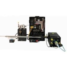 三氧化硫烟气采样器