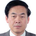 中国农业大学教授、博士生导师 彭彦昆