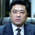 上海仪电科学仪器股份有限公司总经理 汤志东
