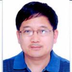 四川大学分析仪器研究中心主任 段忆翔