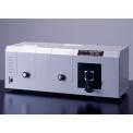 HR-100霧度&反射計