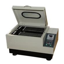 气浴振荡器型号THZ-92A/THZ-92B/THZ-92C