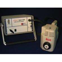 便携式超速分析仪
