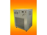 热分析专用HS-C2型冷却循环水机