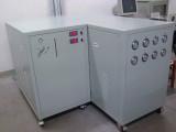 赫斯HS-c30大功率冷循环设备