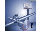 安东帕Cobrix5500/5600在线饮料分析仪