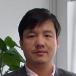 上海微谱化工技术服务有限公司副总经理 吴杰
