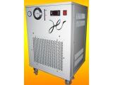 赫斯HS-II原子吸收专配冷水机