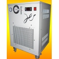 HS-C1F負壓冷卻循環水機