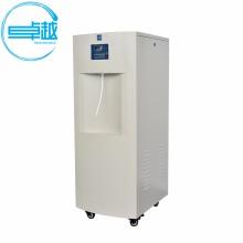 卓越纯水器 检验科超纯水机ZYTEST-I-20L
