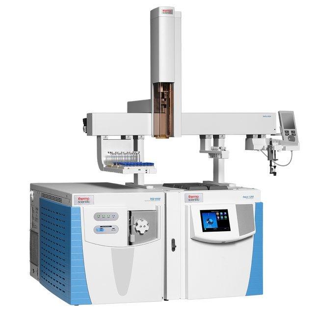 赛默飞TSQ™ 9000三重四极杆GC-MS