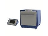 MD6T型微波消解仪