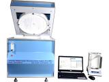 NAVAS 热重分析仪