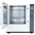 JeioTech 低温试验箱 KBD-012