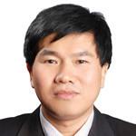 中国检验检疫科学研究院植物检疫研究所所长 朱水芳