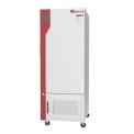 博迅BXZ-250综合药品稳定性试验箱