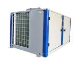 HS-C15冷却循环水机