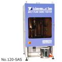 No.120-SAS 熔体流动指数试验机(自动)【自动高效】