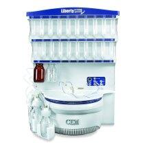 CEM Liberty Lite 全自动微波多肽合成仪