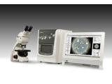 迅數MF5菌落計數/顯微分析多功能聯用儀