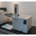 二手岛津GC2010气相色谱仪