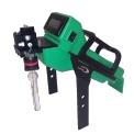 Frog 5000便携式气相色谱仪