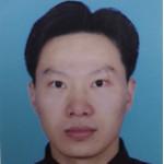 广东科鉴检测工程技术有限公司科鉴可靠性总经理 高级工程师 高军