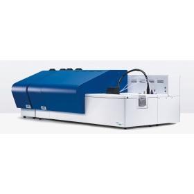 TSHR总氮分析仪