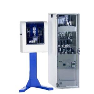 ABR-全自动竞争性吸附分析仪