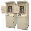 科特莱思科热阻蒸发镀膜系统Nano36