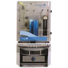 美国OI  总有机碳分析仪TOC1080