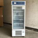 250L恒温恒湿箱